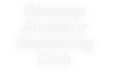 Glossop 